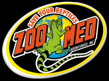 Zoo Med SLO Expo Reptanicals Healing Salve & Presentation