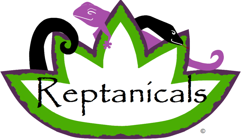 Reptanicals Home Page